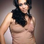 "New Keke Wyatt – ""Who Knew"""