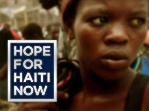 mtv-hope-for-haiti-now-showcase-300x223