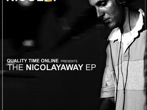 nicolayaway_front
