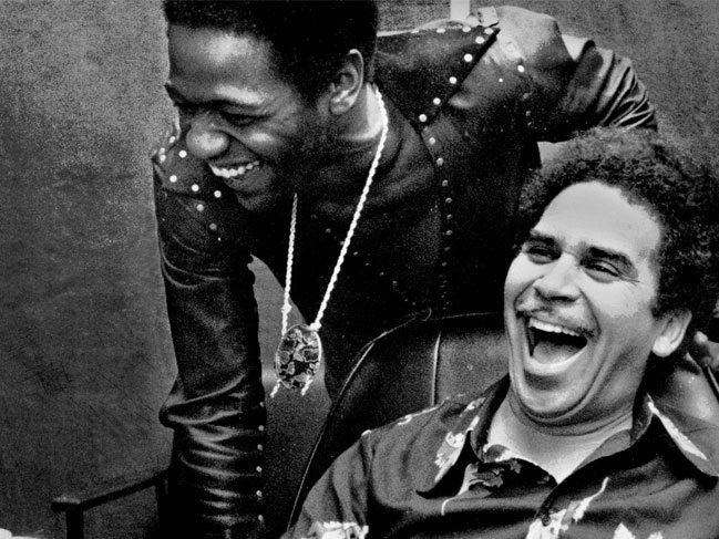 royal-slideshow-willie-mitchell-and-al-green-big-laugh