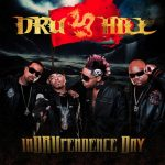 Dru Hill's New Video – Love MD