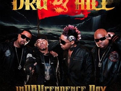 Dru-Hill-2010-InDRUpendence-Day