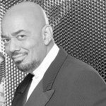 Happy Birthday-James Ingram!!!