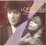 Jeff Lorber feat. Karyn White-The Facts Of Love
