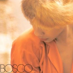BOSCO-Rag Doll