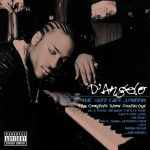 D'Angelo – Can't Hide Love