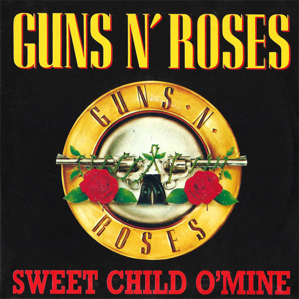 guns_n_roses_sweet_child_o_mine