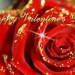GFM Love List – Happy Valentine's Day!!