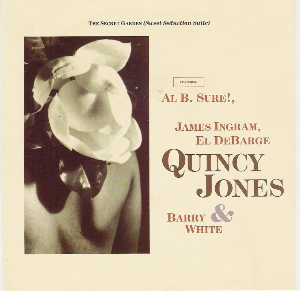 quincy-jones-secret-garden