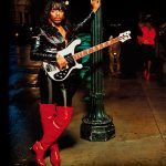 GFM Birthday Tribute-Rick James!