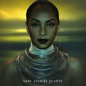 A Rare Interview with Sade