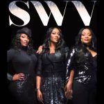 SWV-If Only You Knew