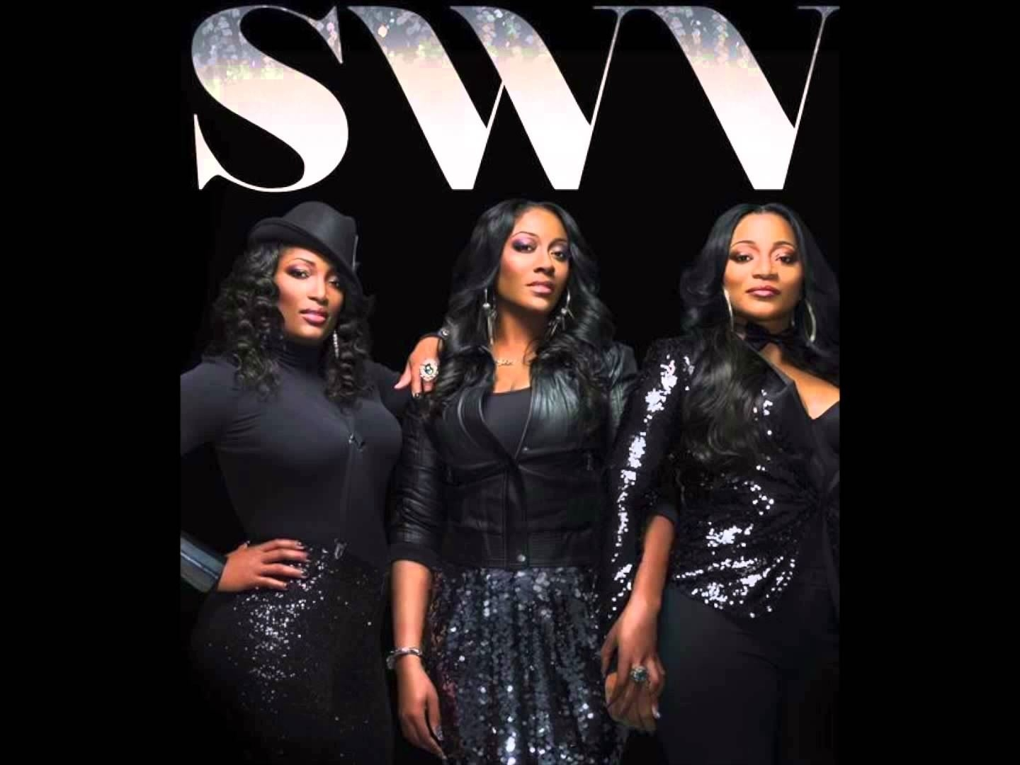 swv-if-only-you-knew