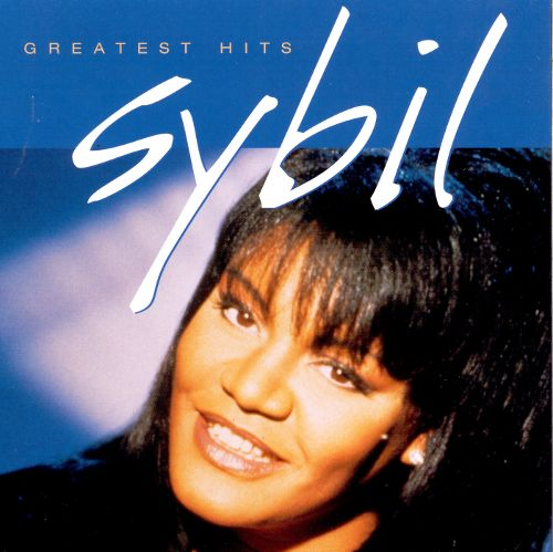 sybil-greatest-hits