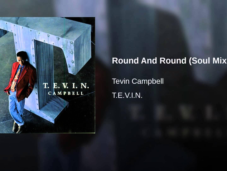 tevin-round