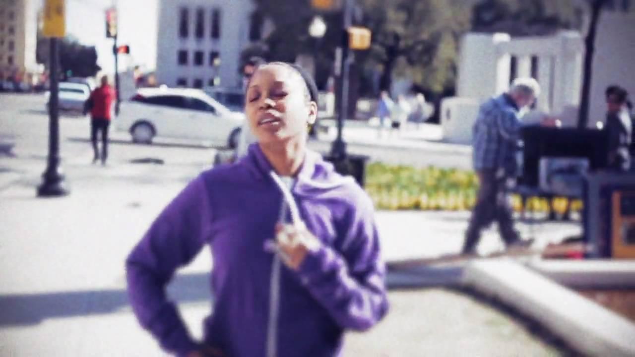 Erykah Badu Windowseat Official Video Grown Folks Music