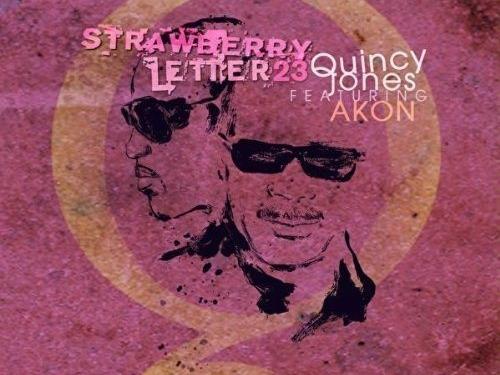 akon-strawberry-letter