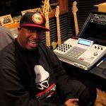 Happy Birthday-DJ Premier!!!