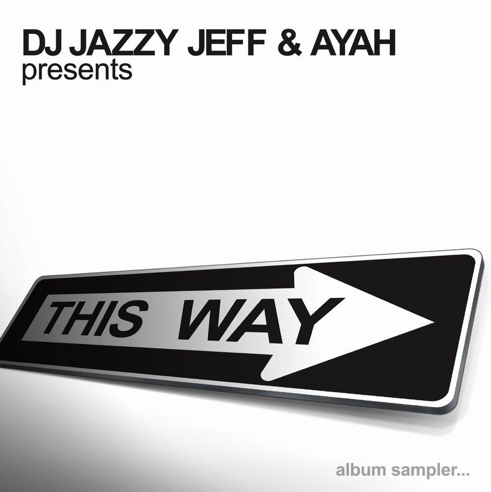 thisway-djjj-front