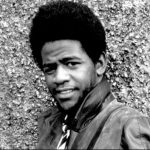 Happy Birthday!!!-Al Green