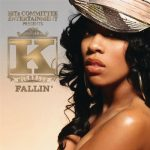 K. Michelle-Fallin(Video)
