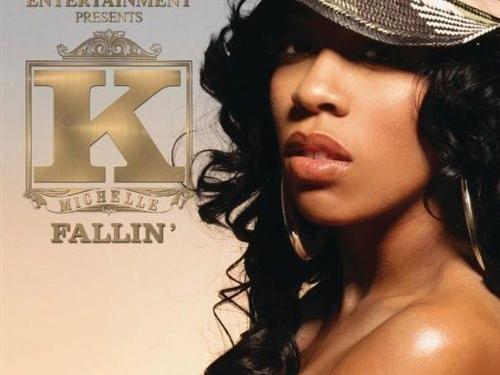 K. Michelle Fallin