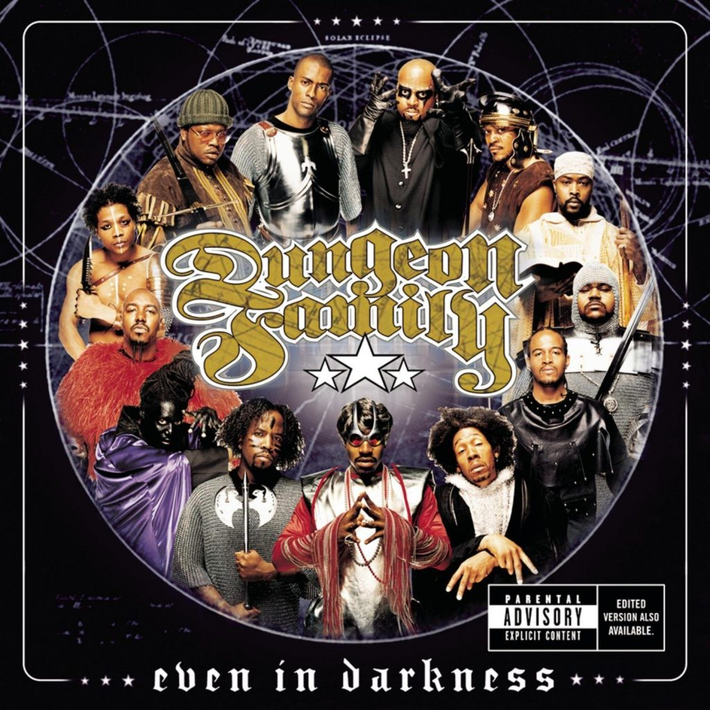 dungeon-family-even-in-darkess-1024x1024
