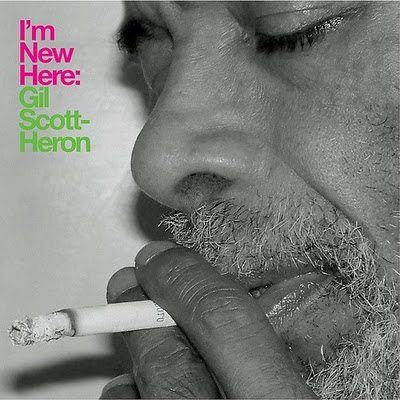 gil-scott-heron-e28093-ie28099m-new-here