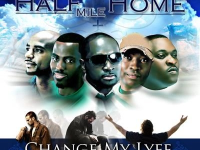 half-mile-home