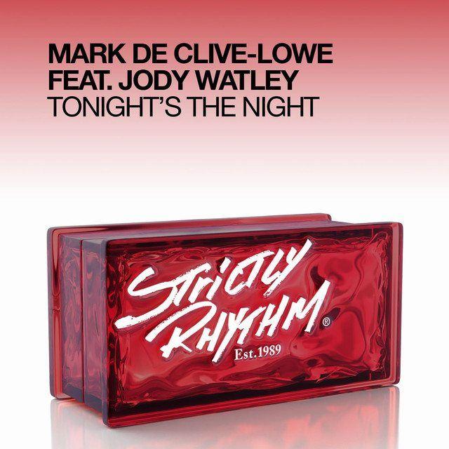 jody-mark-de-clive-lowe