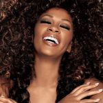 Preview: Tonight's The Night f/Jody Watley
