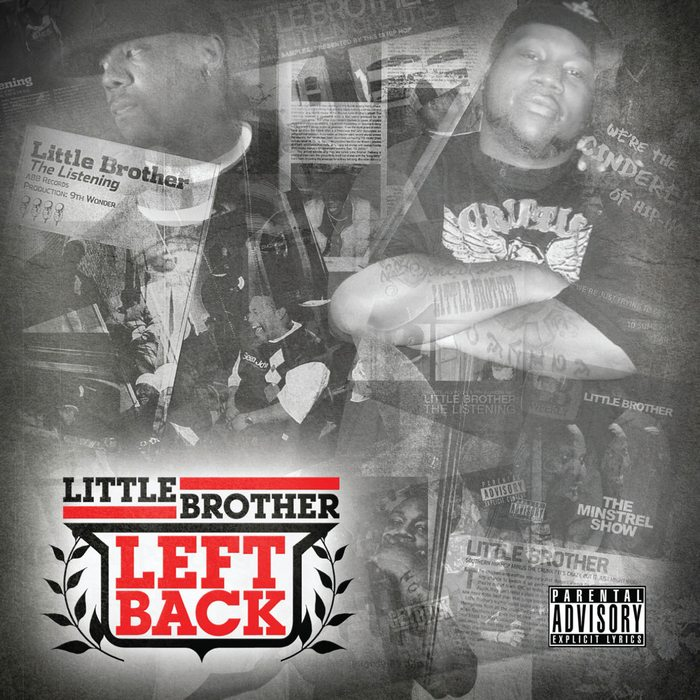 leftback-little-brother