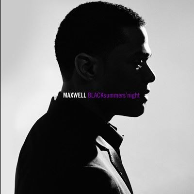 "Maxwell's New Video – ""Fistful Of Tears"""