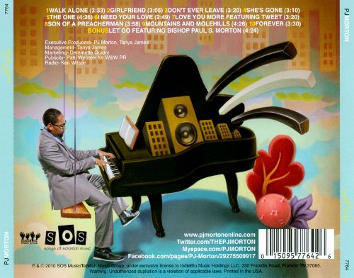 pjmorton-walkalone-back-cover