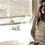 GFM Spotlight-Paula Campbell