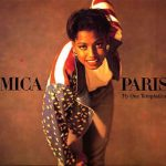 Mica Paris-My One Temptation