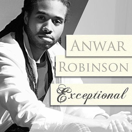 anwar-robinson