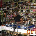 "DJ Phaze Presents the ""Get Grown"" Mix Vol. 2"