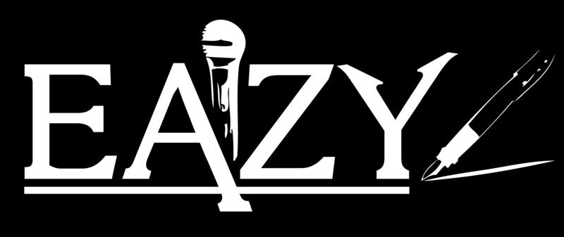Eazy-SheRose