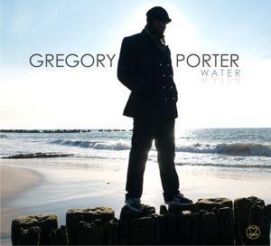 Gregory Porter-Water
