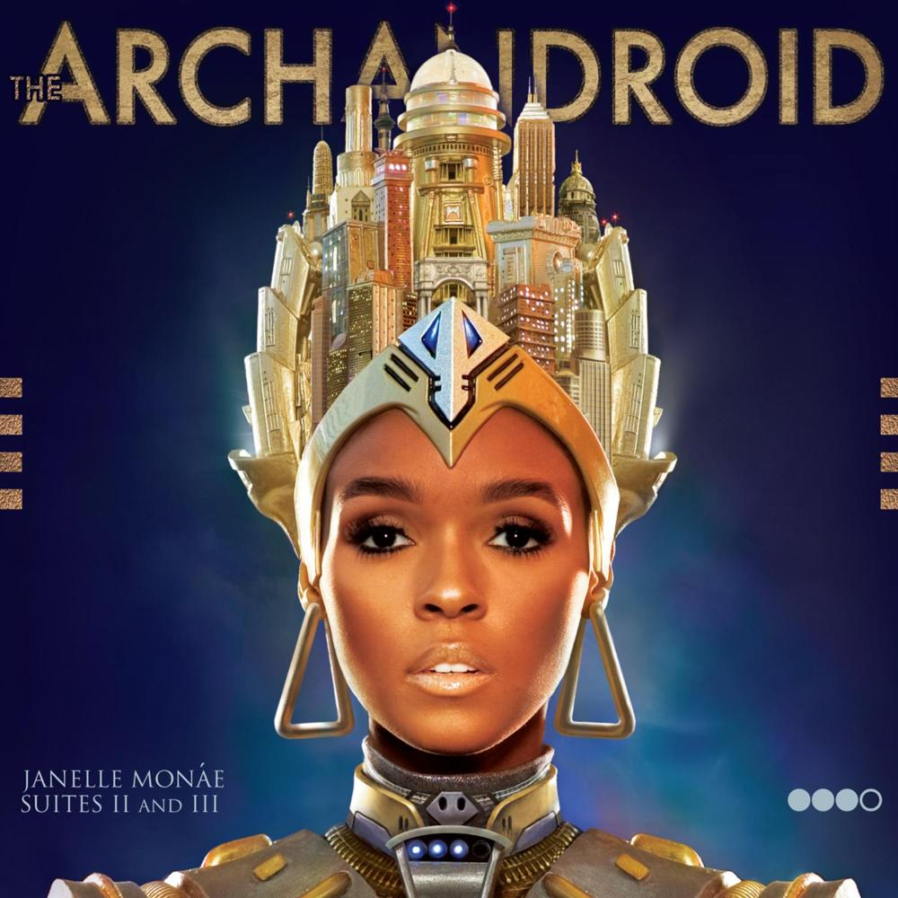 janell-archandroid
