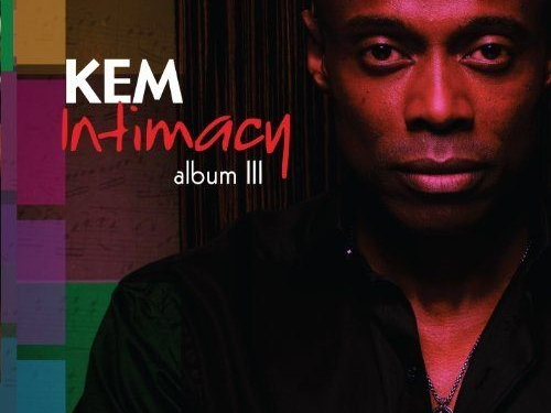 kem-intimacy