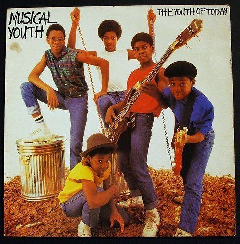 musical-youth-pass-the-dutchie