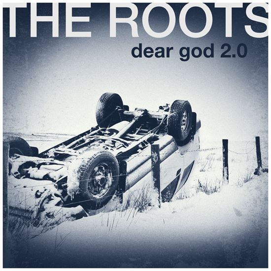 The Roots – Dear God 2.0