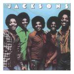 The Jacksons-Blues Away