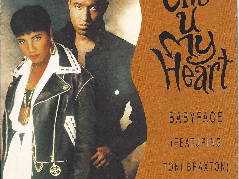 babyface-toni-give-you-my-heart-cover