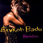 Erykah Badu-Otherside Of The Game Live