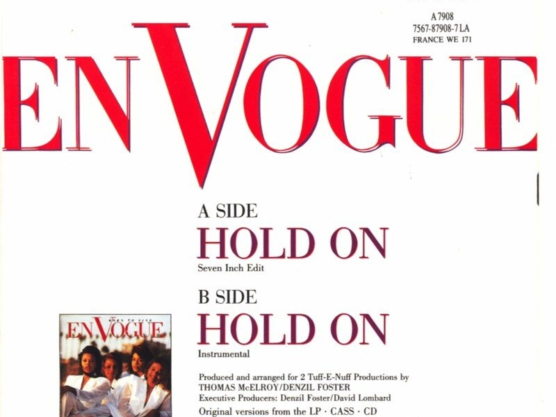en-vogue-hold-on-instr-atlantic