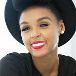 Janelle Monae – GFM Artist of the Month