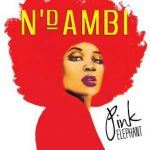 N'dambi – What It Takes